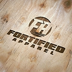 fortified apparel