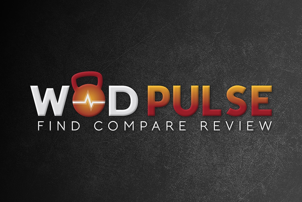wod pulse logo